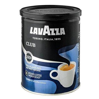 ШОКОЛАД, чай и кофе! Быстро, вкусно, мнооооого! — КОФЕ МОЛОТЫЙ — Молотый кофе