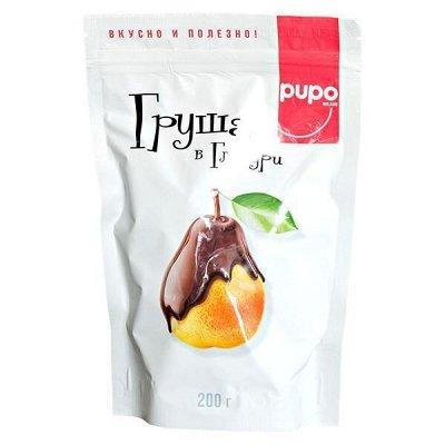 ШОКОЛАД, чай и кофе! Быстро, вкусно, мнооооого! — СУШЕНЫЕ ФРУКТЫ — Шоколад