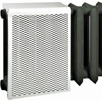 Дорис: для дома, сада и огорода- 38 — Экраны для  радиаторов отопления — Спальня и гостиная