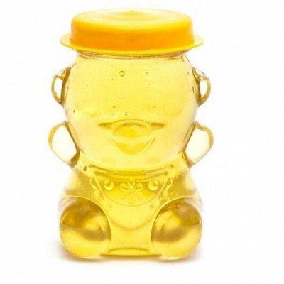 2* Дары Кавказа* Приправы,Чай, Сладости, Соусы, Орехи, Мёд — Мёд фасованный* — Мед