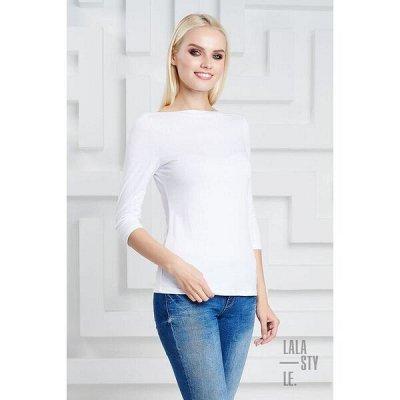 LALA - всем нужна! Закрытие бренда — Блузки — Блузы