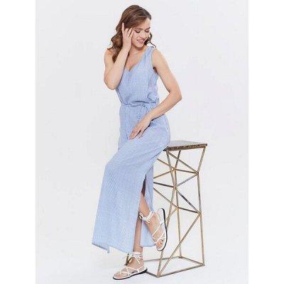 LALA - всем нужна! Закрытие бренда — Платья, юбки, брюки — Повседневные платья