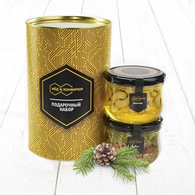 Мёд и конфитюр* Уникальные Бальзамы- Ваше Здоовье! Подарки — Подарки* День Рождение — Мед