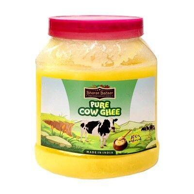 3* Мёд и конфитюр* Бальзамы, Специи, Приправы, Орехи, Цукаты — Индия* Масло Гхи — Масло и маргарин