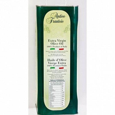 💥Оливковое масло Vilato!Урзанте! Шампиньоны-30% Бакалея!    — Оливковое масло-Италия! Extra Virgin, Pomace. — Растительные масла