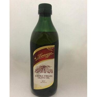 💥Оливковое масло Vilato!Урзанте! Шампиньоны-30% Бакалея!    — Оливковое масло Extra Virgin, Pomace !  — Растительные масла