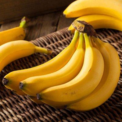 Манго! Кокос! Папайя! Маракуйя! Неземной вкус без добавок! — Бананы и дыня вяленые — Сухофрукты