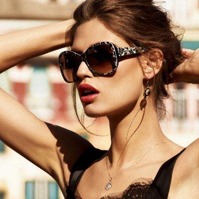 Солнцезащитные очки, более 2500 моделей!-2 Новинки 2020!