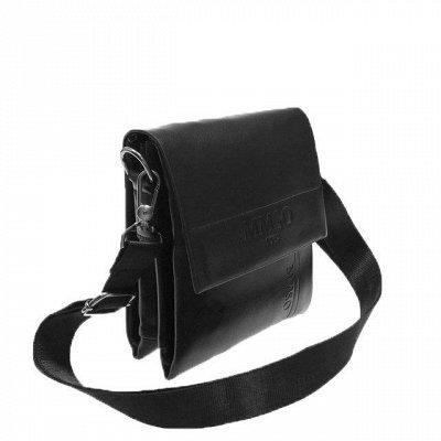 (20154)Сумочкиииии-24! Цены приятно удивят! НОВИНКИ — Мужские сумки — Сумки через плечо