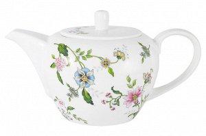 Чайник Provence, 1,2 л