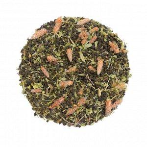 Иван-чай мятный, 100г