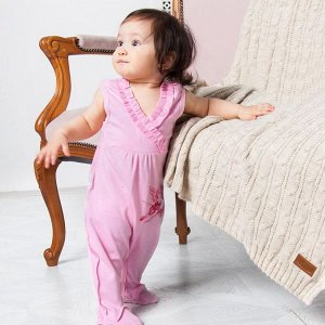Ползунки Clariss Angel для малышей