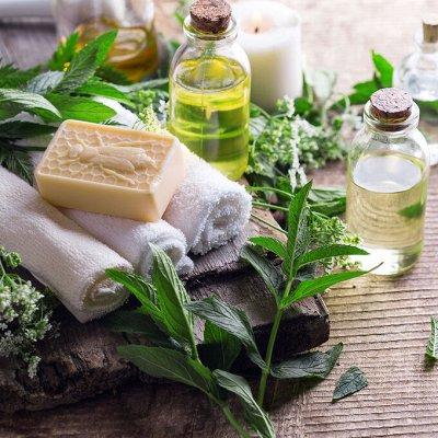 Крымские травы 💥 Кизил, полынь, мелиса и много других трав — ХИТ! Травы для бани и ванны! — Сахар и соль