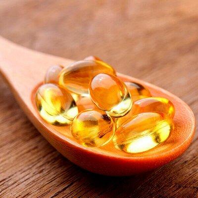 Огневка! Уничтожит более 100 видов паразитов!  — Масла в капсулах — Диетические растительные масла