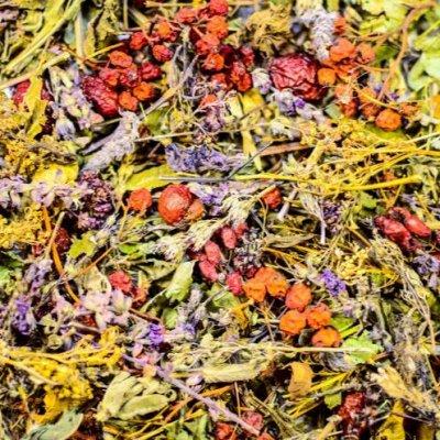 Крымские травы 💥 Кизил, полынь, мелиса и много других трав — Травы сибирские  — Орехи, сухофрукты, чипсы
