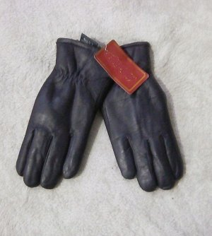 Детские перчатки зима