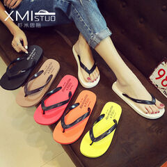 Яркие, звездные, пляжные! Летние товары по сниженным ценам!  — Летняя обувь. РАСПРОДАЖА! — Босоножки, сандалии