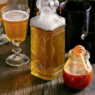 Огневка! Уничтожит более 100 видов паразитов!  — Напитки на меду (взвары, сбитни, концентраты) — Диетические продукты