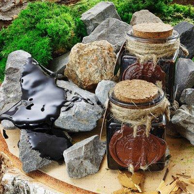 Крымские травы 💥 Кизил, полынь, мелиса и много других трав — Мумие  — Пищевые добавки