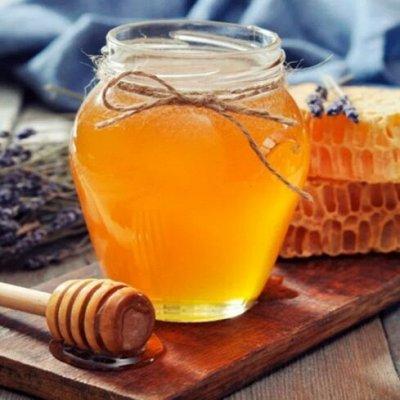 Крымские травы 💥 Кизил, полынь, мелиса и много других трав — Пчелопродукты — Мед