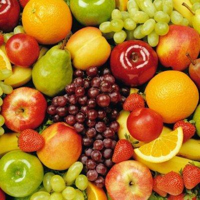 Крымские травы 💥 Кизил, полынь, мелиса и много других трав — Полезные драже, мармелад и сиропы для детей — Диетические напитки, соки и воды