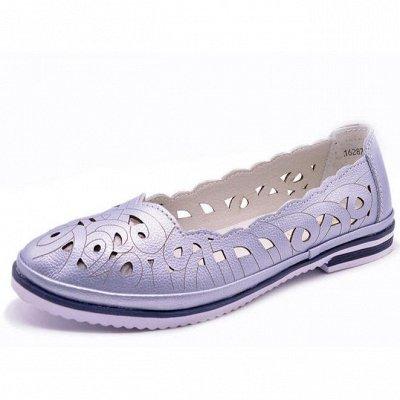 1000 разных вещей по опт цене+Скидки до 70%! Быстрый развоз! —  Sheton-обувь БОЛЬШИЕ СКИДКИ! — Женщинам