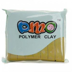 Полимерная глина DMO, упаковка 50гр, цвет оливковый 019., ОПТ Полимерная глина DMO, упаковка 50гр, цвет оливковый 019