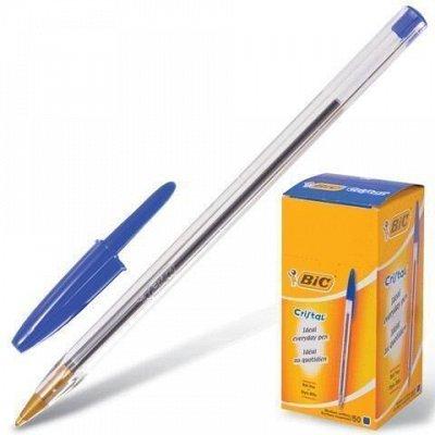БРАУБЕРГ и ко  - любимая канцелярская! Основной ассортимент — Ручки и стержни шариковые — Домашняя канцелярия