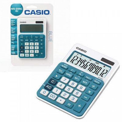 БРАУБЕРГ и ко  - любимая канцелярская! Основной ассортимент — Калькуляторы — Офисная канцелярия