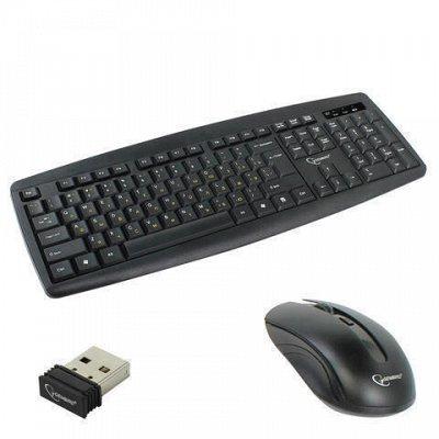БРАУБЕРГ и ко  - любимая канцелярская! Основной ассортимент — Комплекты клавиатура и мышь, игровые наборы — Для ноутбуков и планшетов