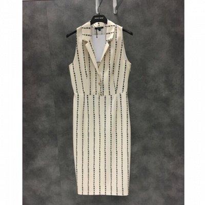 Наша большая распродажа! ▶ низкие цены🚚 — Италия — Одежда