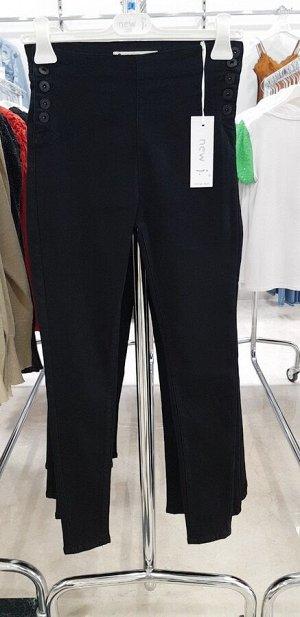 джинсы Италия