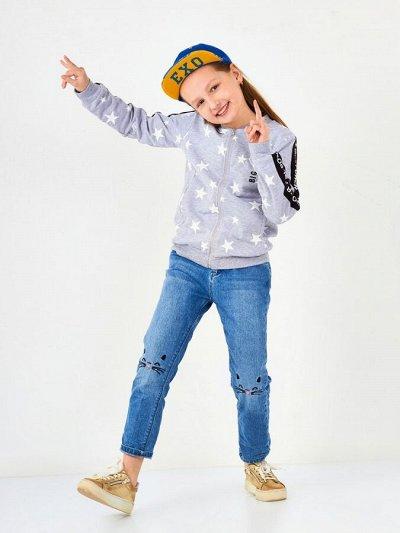 13~MoDno. Большой асс-нт принтов и размеров для всей семьи❤️ — Одежда для девочек — Для девочек