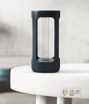 Лампа для стерилизации Xiaomi FIVE YSXDD001YS