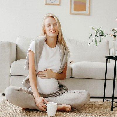 Самая мамская закупка👶 Беременность, ГВ👍 — Одежда для дома и сна — Одежда для дома
