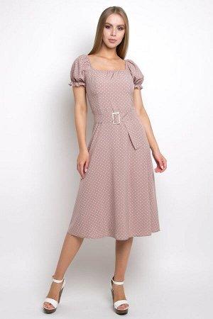 Платье Patty 2