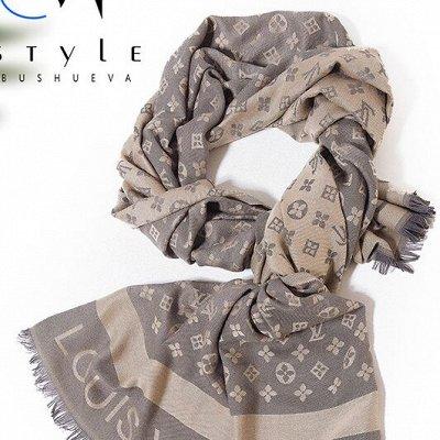 SТ-Style*⭐️Летняя коллекция! Обновлённая! — Женские платки и повязки — Платки
