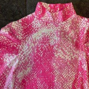Водолазка Фирма Колабер эластан 5% хлопок 95% Качество отличное цвет розовый Полноразмерная модель