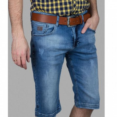 TAMKO 101 Турция до 6XL! Для любимых мужчин. Новинки лета 20 — Брюки, джинсы, шорты — Брюки