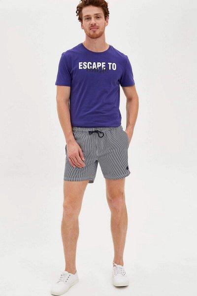 DFT -мужчинами мальчикам  Распродажа в каждой коллекции  — Мужские Плавки купальные — Пляжная мода