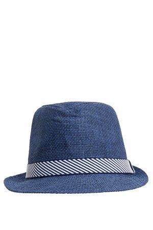 шапка Размеры модели: рост: 1,89 грудь: 100 талия: 81 бедра: 97 Надет размер: STD Ka??t 100%