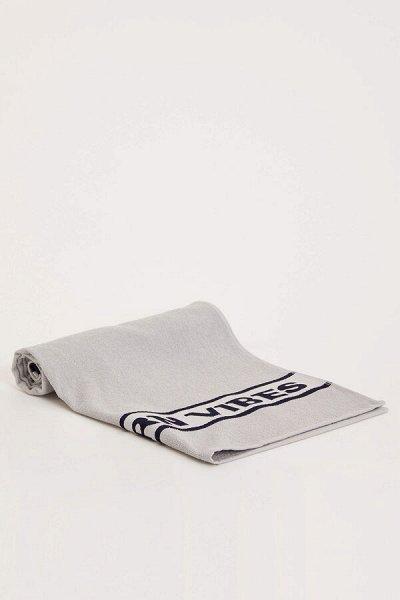 DFT -мужчинами мальчикам  Распродажа в каждой коллекции  — Пляжное полотенце — Белье и пляжная мода
