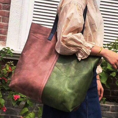 МИР СУМОК - 5! Новинки! — Сумки и рюкзаки из натуральной кожи высокого качества — Сумки на плечо