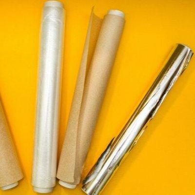 ❤ Туалетная бумага HARUKO Салфетки 🔥 Хоз товары❗ — Фольга, пленка пищевая / Бумага, рукав для выпечки — Фольга и бумага