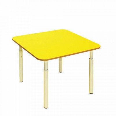 ЛАЙМА - Дезинфекция, профхимия, выгодные объёмы — Детская мебель и аксессуары — Детская