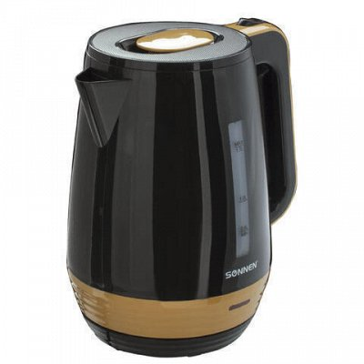 ЛАЙМА - Дезинфекция, профхимия, выгодные объёмы — Техника для нагрева жидкости — Электрические чайники и термопоты