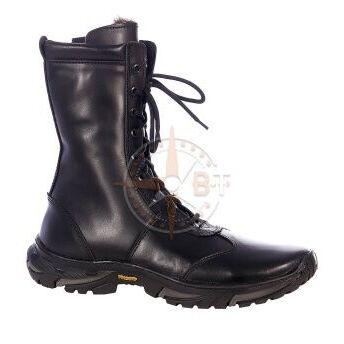 Спецодежда для охоты, рыбалки, туризма! 3 — Обувь — Сапоги
