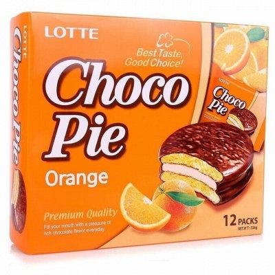 Такая вкусная ветка! Только хиты! Фантастичные цены! — Пирожные и печенье — Вафли и печенье