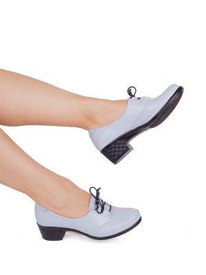 Туфли на 36 размер