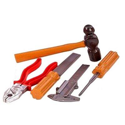 ☼Дачный оптовичок -  ☼ Сезон в разгаре ☼ — Набор инструментов — Инструменты
